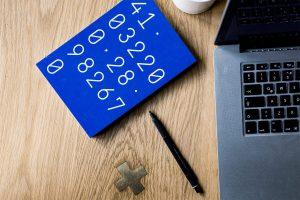 Btw op verzendkosten | Belastingadviseur Den Bosch