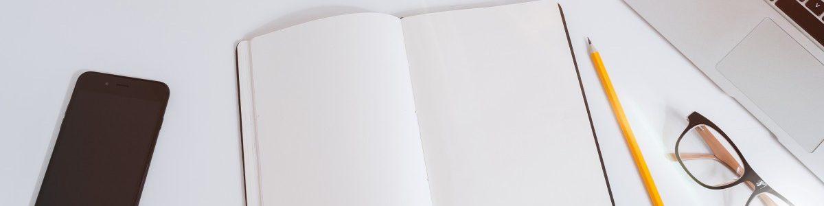 Factuur maken | Wat moet er op een factuur staan?