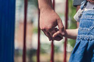 Kinderopvangtoeslag | Boekhouder Administratiekantoor Rosmalen