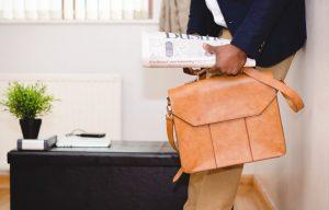 Zzp'er hypotheek aanvragen | Boekhouder Vlijmen