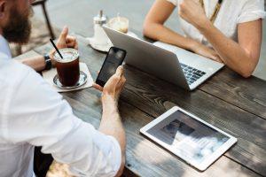 Belastingadvies - Belastingadviseur - Belastingconsulent - Den Bosch - Vlijmen