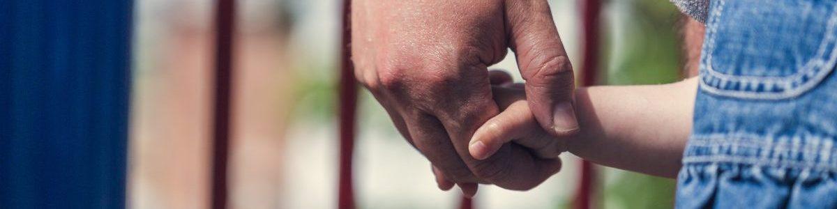 Toeslagen aanvragen | Huurtoeslag | Kinderopvangtoeslag | Boekhouder Den Bosch