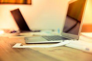 Loonadministratie - Loonstroken maken - Salaris - Nettoloon - Brutoloon - Aangifte loonheffingen