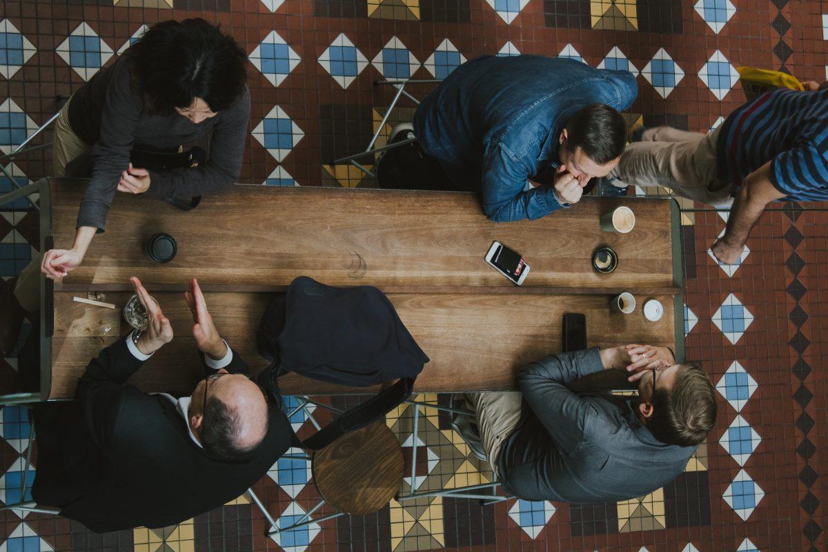 Jaarrekening samenstellen Den Bosch