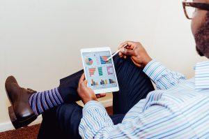 Accountant - Boekhouder - Belastingconsulent - Jaarrekening - Adviseur - Den Bosch