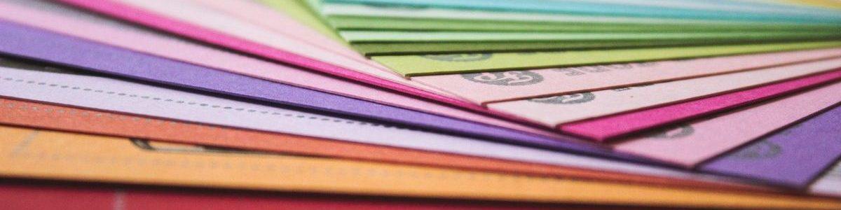 Belastingaangifte ondernemer | Den Bosch