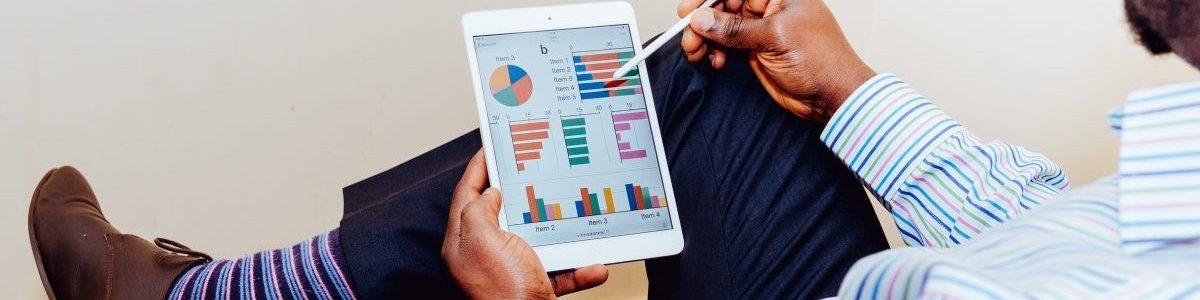 Verschil boekhouder / administratiekantoor - accountant | Heusden | Haarsteeg